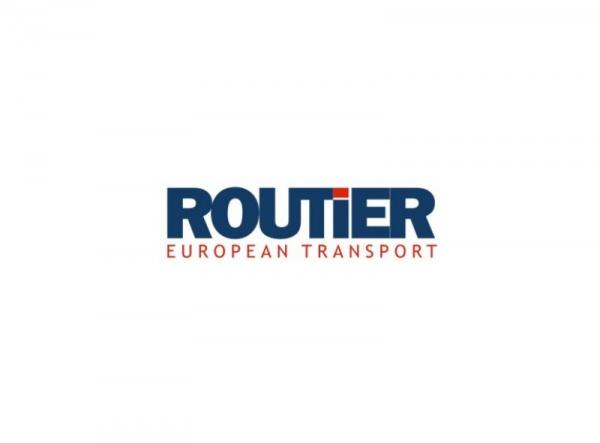 SC ROUTIER EROPEAN TRANSPORT